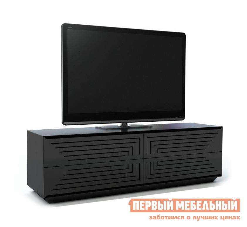 ТВ-тумба iTECHmount A150 Черный