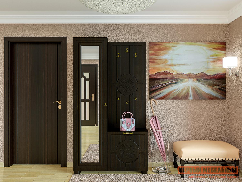 Зеркало в коридор купить екатеринбург для прихожей.
