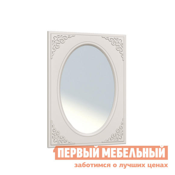 Настенное зеркало Бит и Байт АС-7