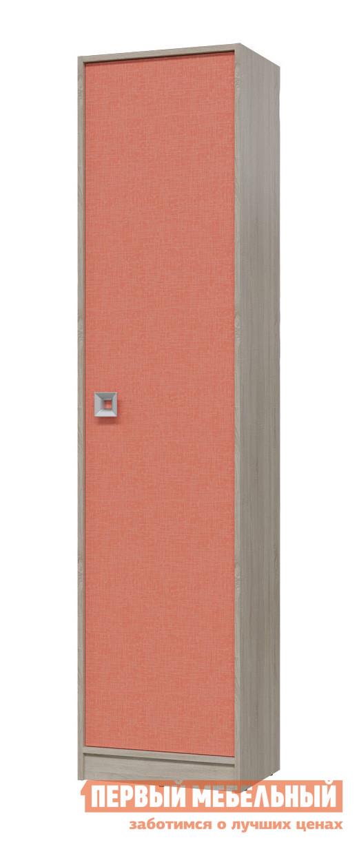 Шкаф детский Бит и Байт 6-9412 журнальный столик овальный бит и байт 6 0212