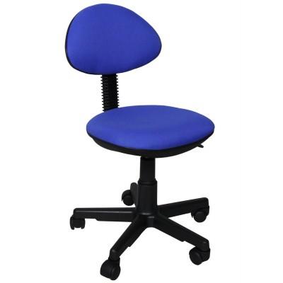 Офисное кресло Factor Стар B10