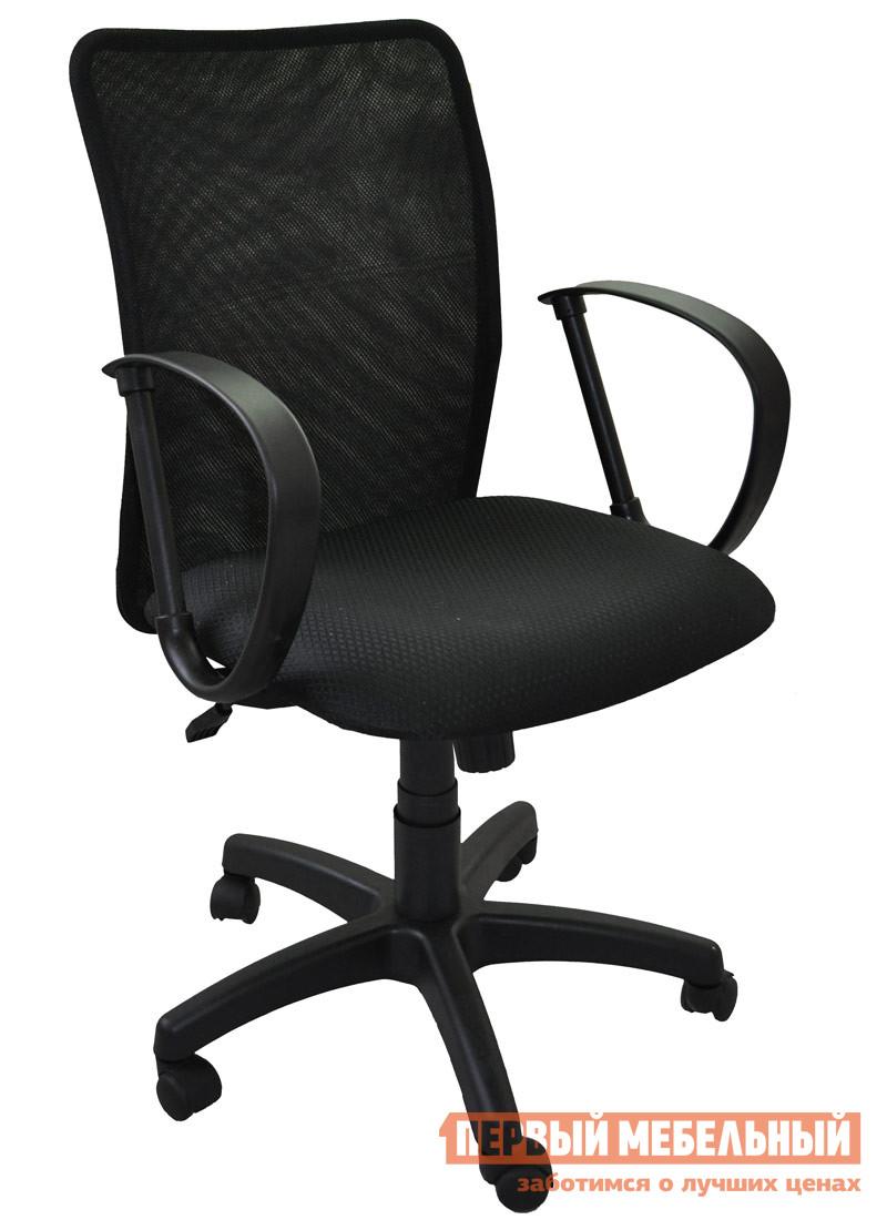 Офисное кресло Бит и Байт Капри