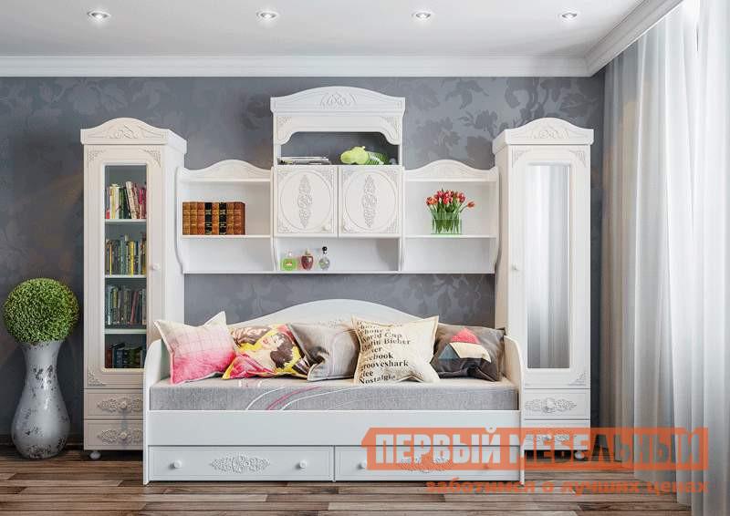 Комплект детской мебели Бит и Байт Ассоль КД-2