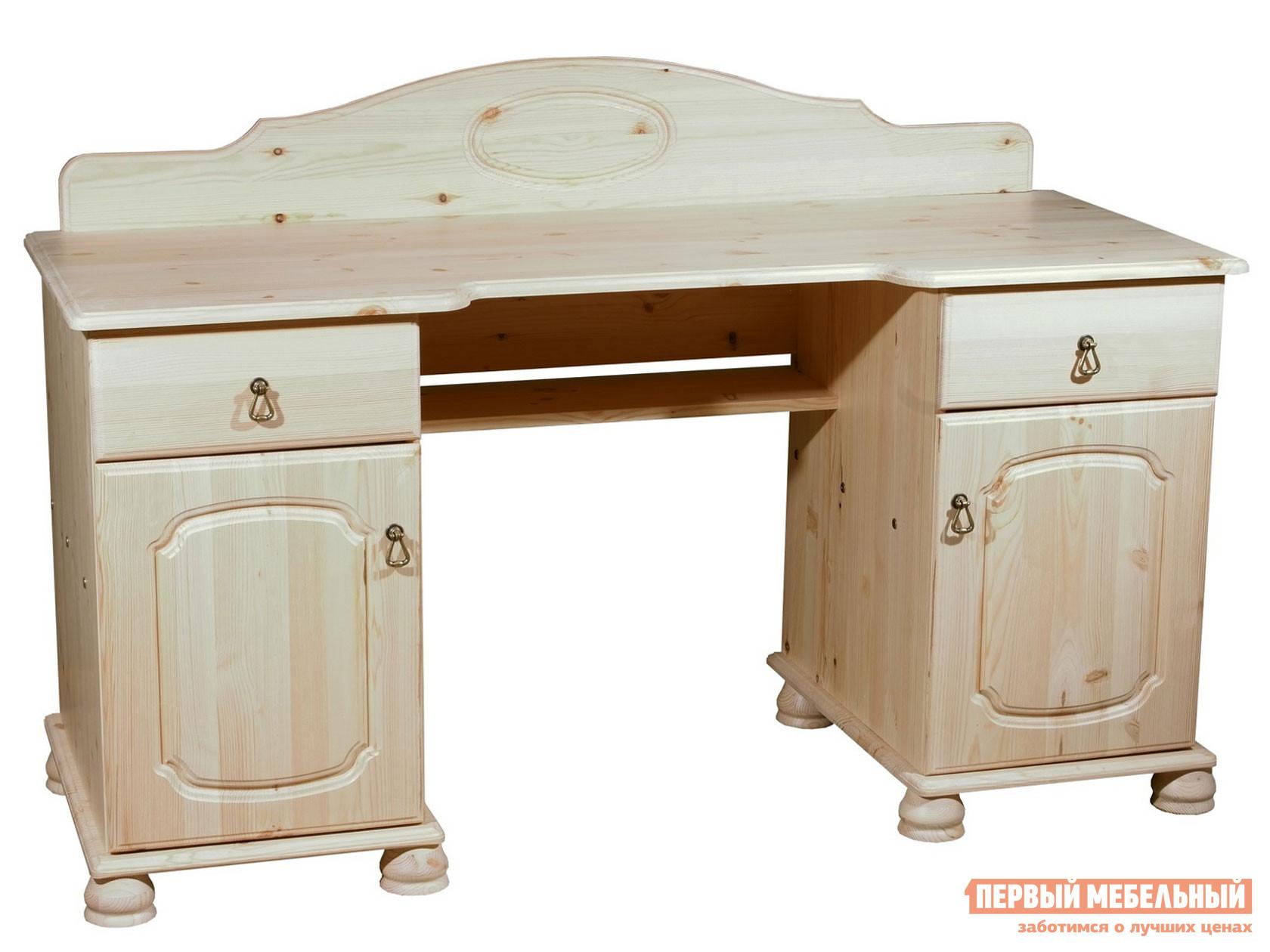 Письменный стол Timberica Стол письменный Айно
