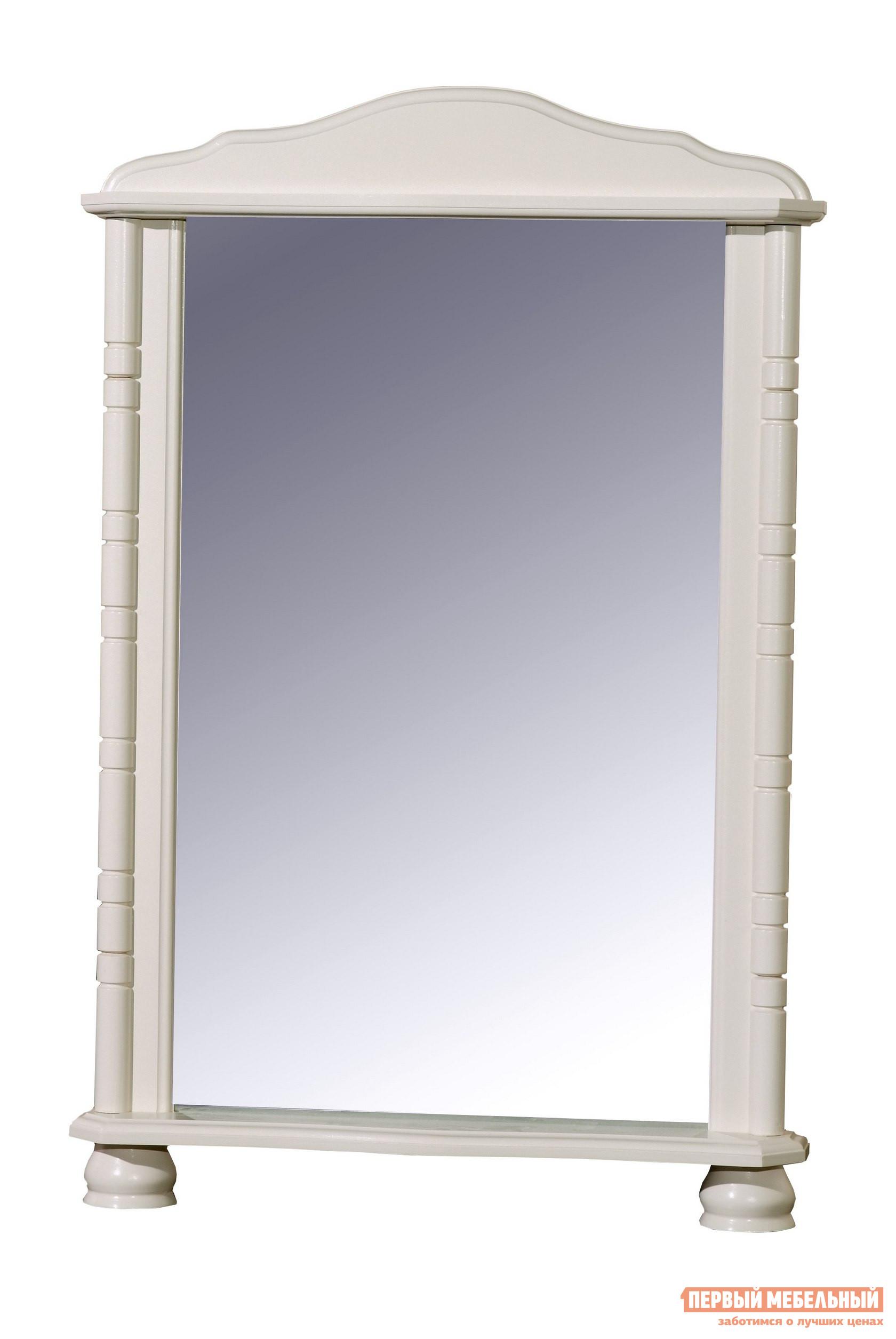 Настенное зеркало Timberica Зеркало Айно