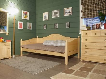 мебель для спальни в стиле прованс в москве и санкт петербурге