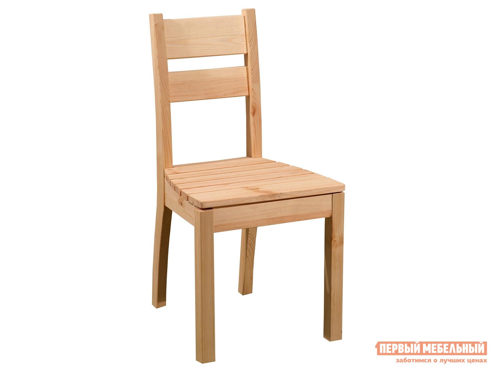 Садовое кресло Стул дачный Натура фото