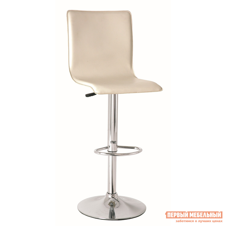 Барный стул Паоли Bora T100G-10 paoli opus