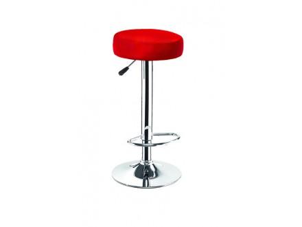 Барный стул Punto T-355-A Пунто