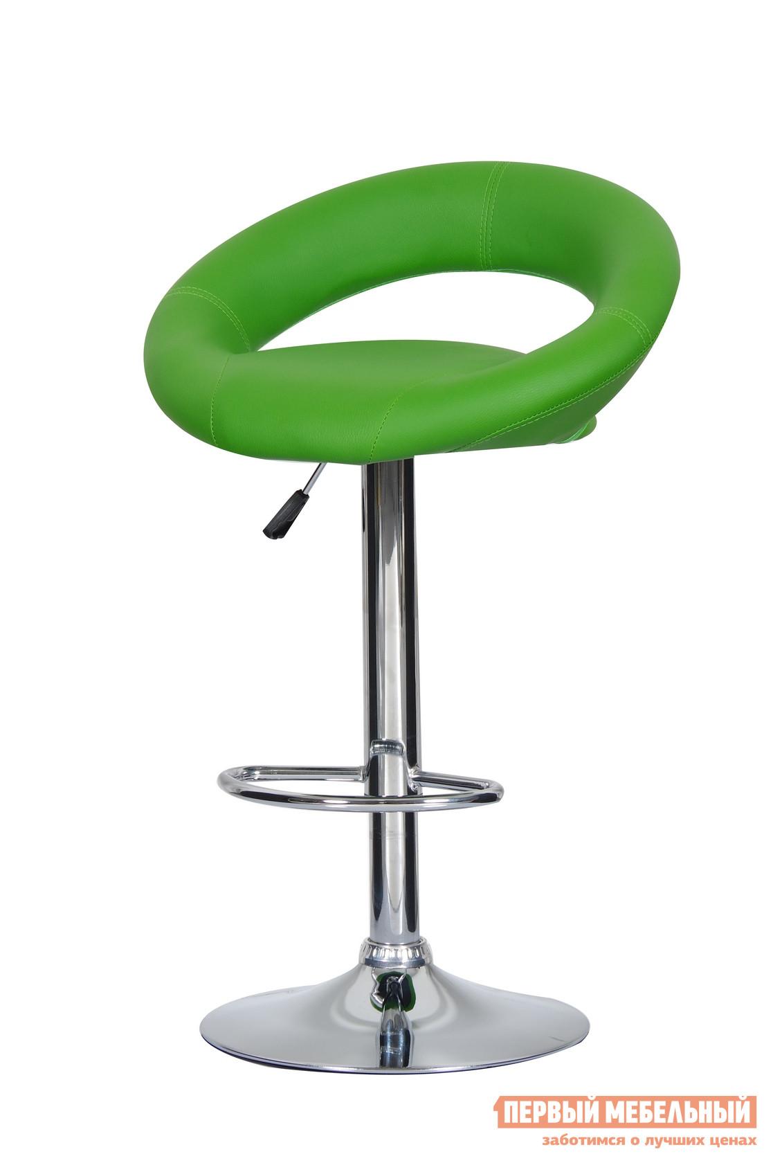 Барный стул Паоли Mira CColl T-307G-1 Original