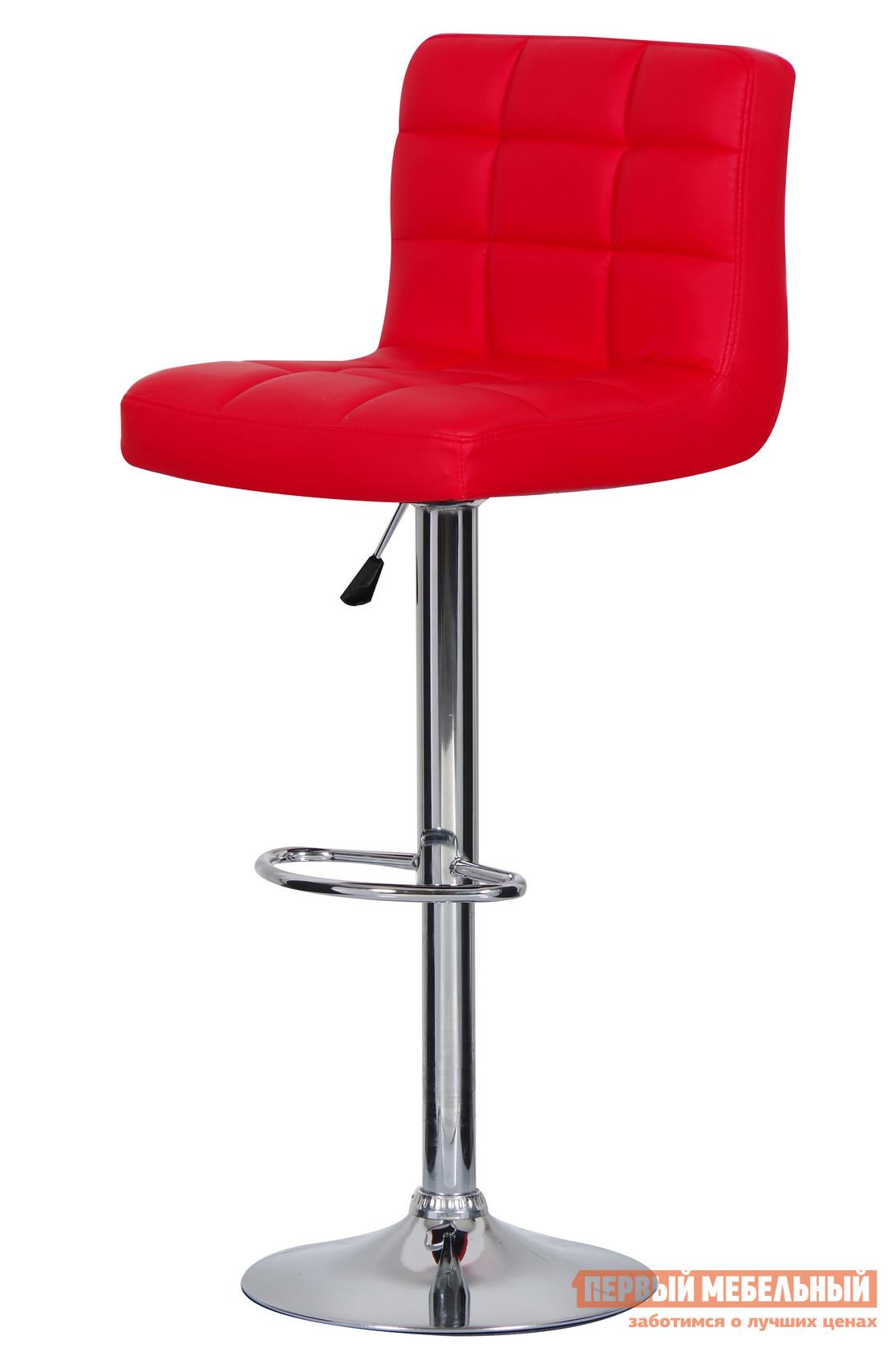 Барный стул Паоли Kruger Original T-808H paoli opus