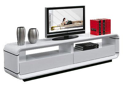 ТВ-тумба Паоли Opus D2013
