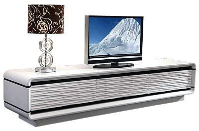 3D Modo TV