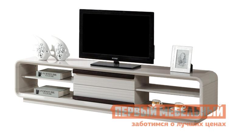 Тумба под телевизор Паоли D853 телевизор телефункен