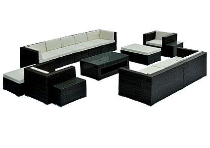 Переходной элемент GARDA-1211 стол приставной со стеклом КупиСтол.Ru 5024.000
