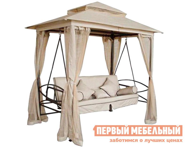 Качели Дачная Мебель Канны дачная мебель no name t 97a y 274 черный