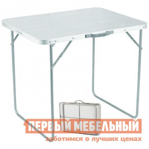 Стол для пикника Дачная Мебель Турист 3 серикова г дачная мебель своими руками