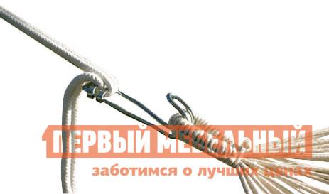 Крепление для гамака Дачная Мебель Крепление для гамака серикова г дачная мебель своими руками