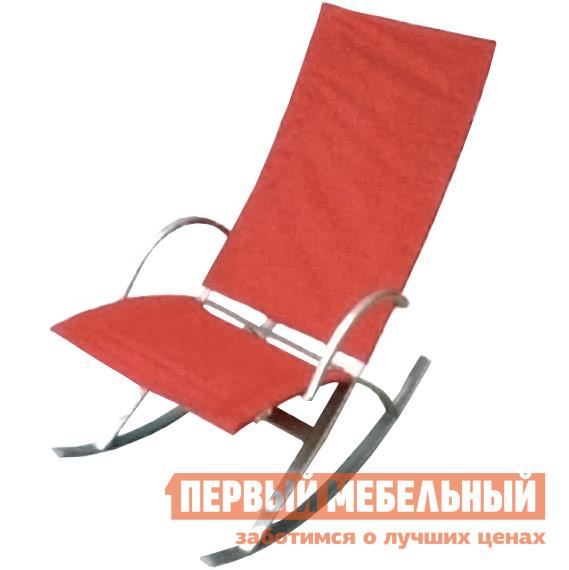 Кресло-качалка Дачная Мебель Селена 2