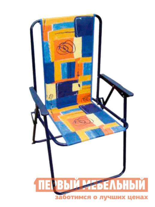 Кресло для пикника Дачная Мебель Фаворит