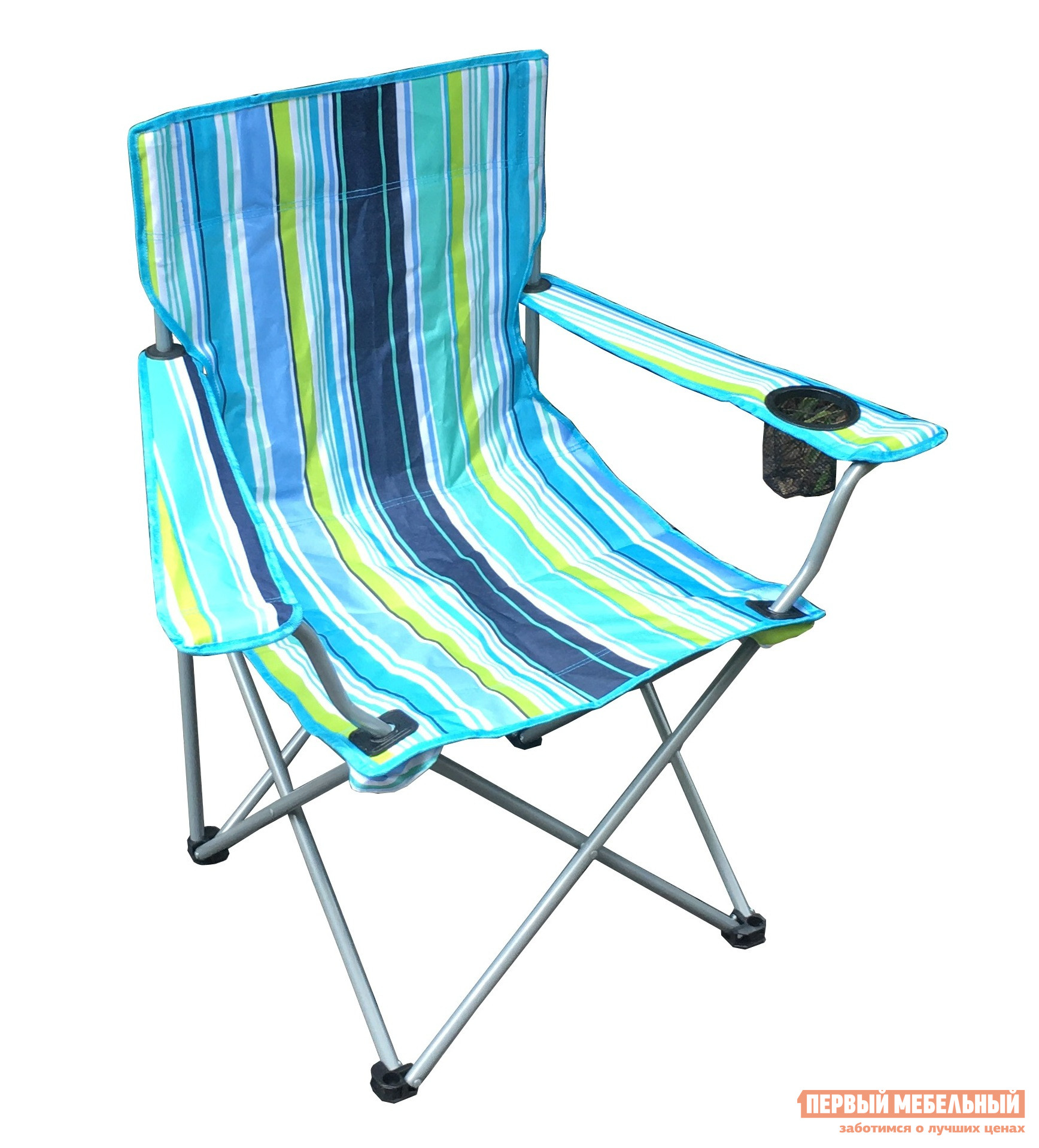 Кресло для пикника Дачная Мебель Жук