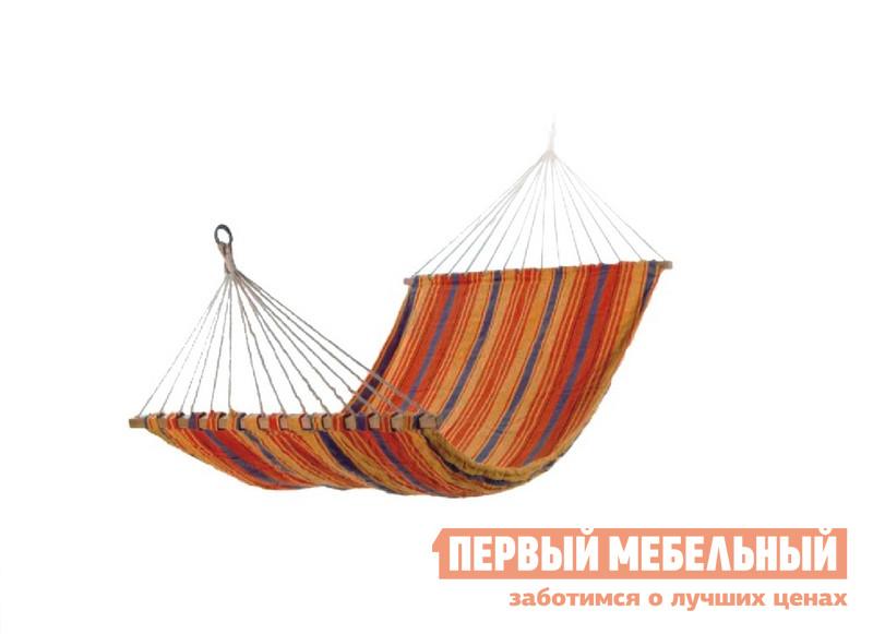 Гамак Дачная Мебель Гамак тканый гамак дачная мебель гамак тканый