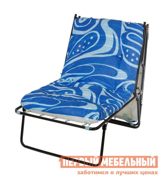 Раскладушка Дачная Мебель Лира раскладушка ярославль мебель стандарт м