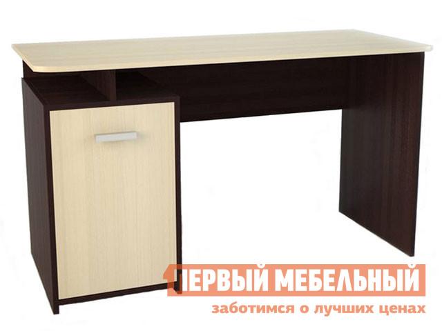 Письменный стол ТАЛАНТ Диалог 007