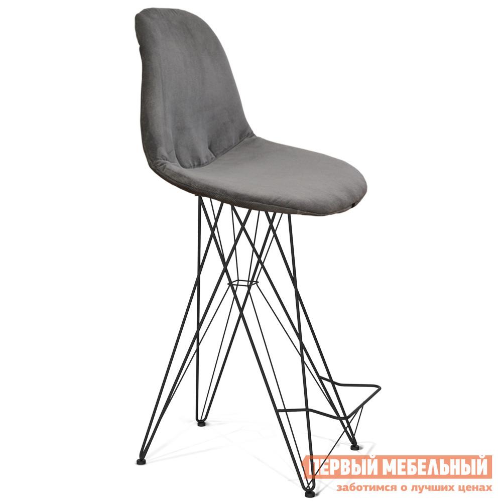 Барный стул ТАЛАНТ Стул барный Sheffilton SHT-S66