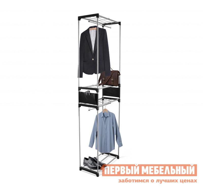Вешалка стойка для одежды напольная купить в ярославле для п.