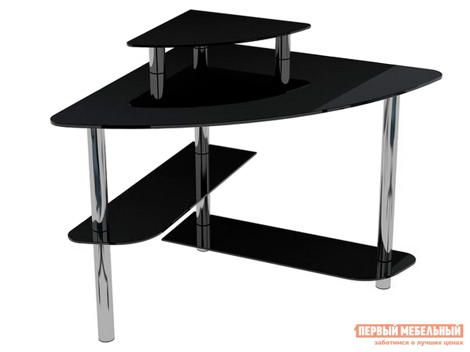 Компьютерный стол ТАЛАНТ Mist-02