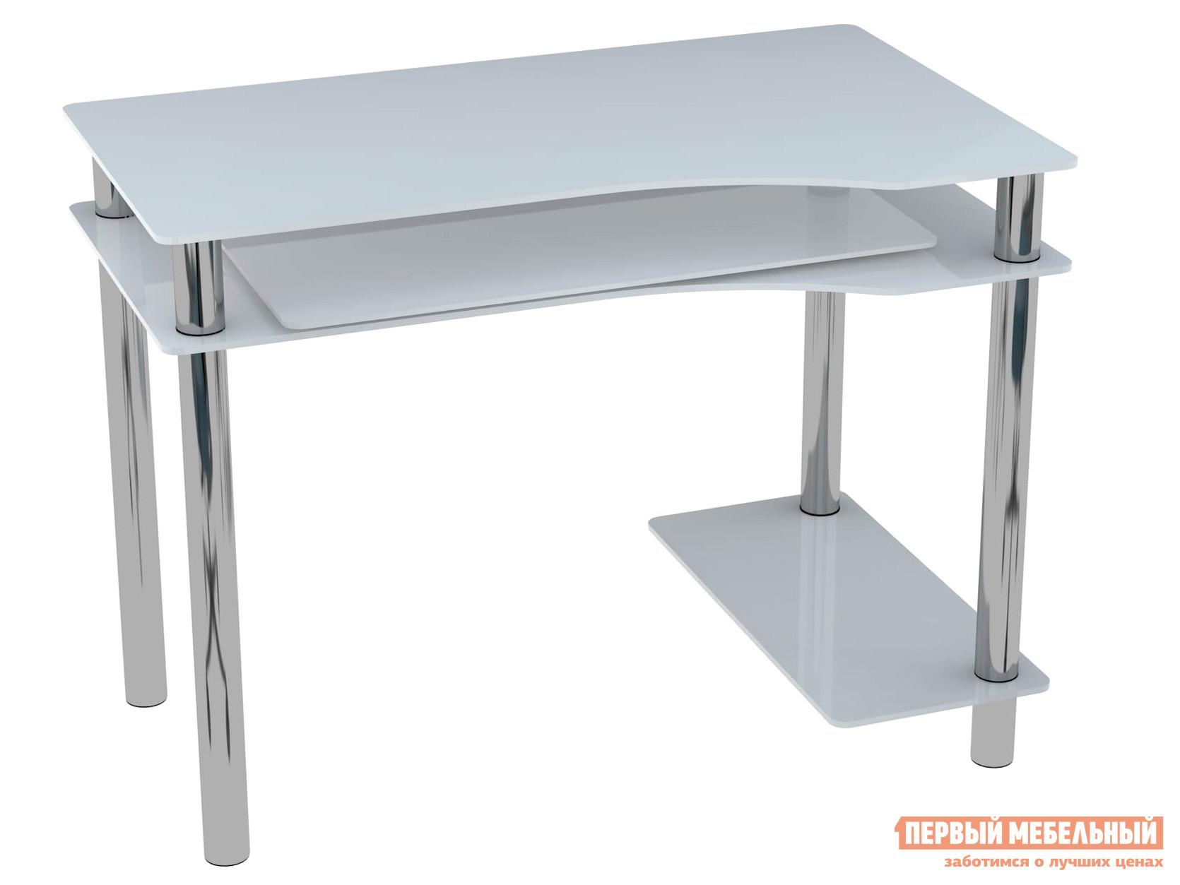 Компьютерный стол ТАЛАНТ Noir-01