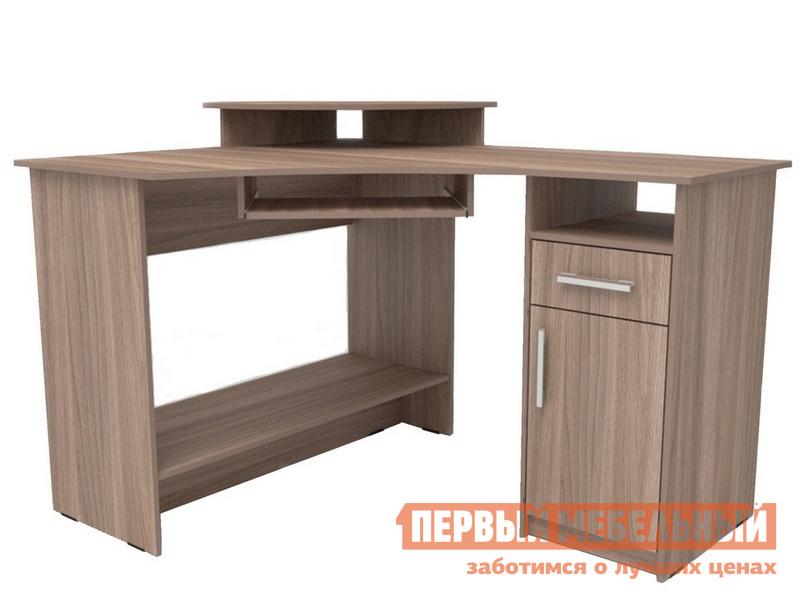 Угловой компьютерный стол ТАЛАНТ СКУ01