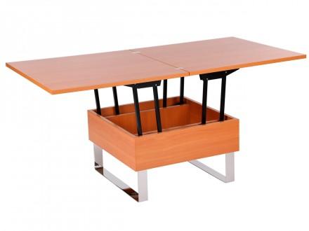Журнальный столик Piccolo Пиколло ЛДСП