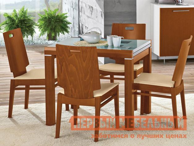 Лидер столы и стулья щелково