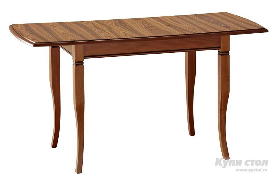 Обеденный стол «Бруно 100/65-Ш» КупиСтол.Ru 13220.000