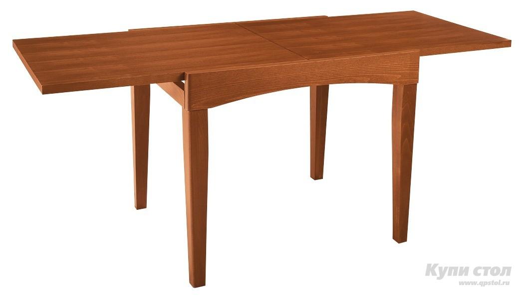 столешница для столовой
