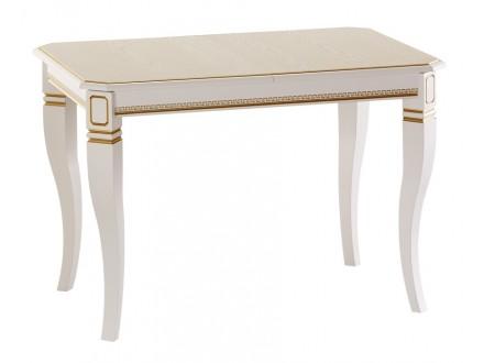 Обеденный стол «Кадис 110/75-Ш» Кадис-110-Ш