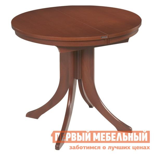 Обеденный стол Лидер «МАРСЕЛЬ 90»