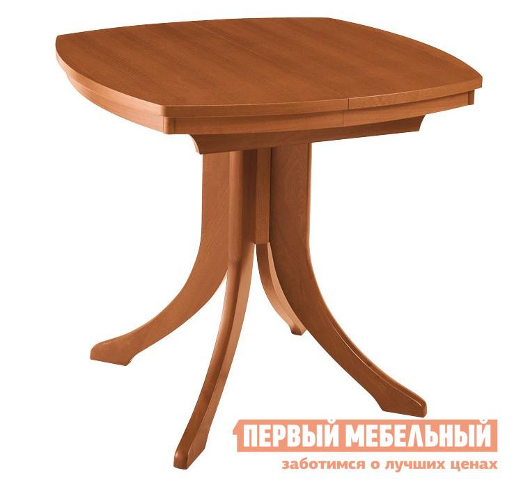 Высокий обеденный стол-трансформер Лидер «МАРСЕЛЬ 85/85»