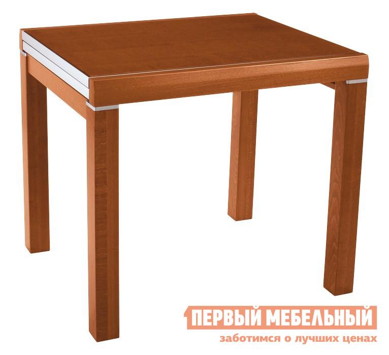 Обеденный стол Лидер «ФИДЖИ 85/70-Ш»