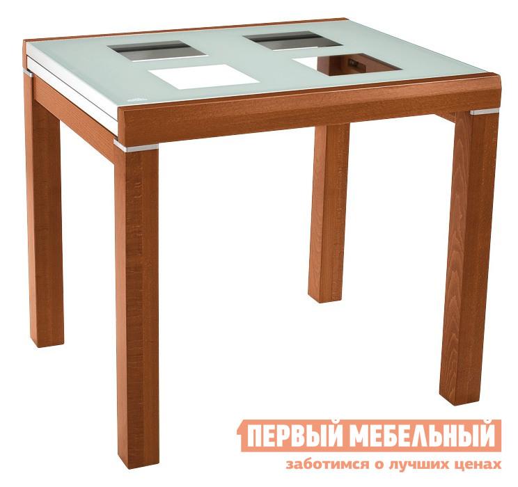 Обеденный стол Лидер «ФИДЖИ 85/70-C»