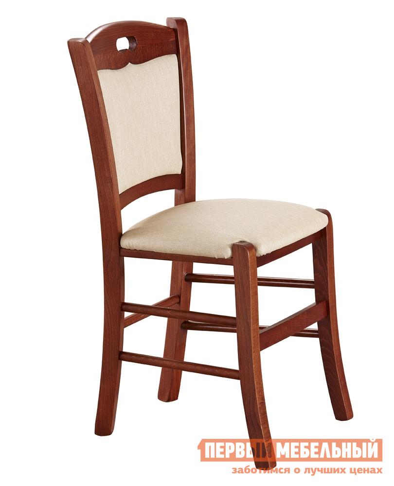 Классический стул Лидер «ТУРИН» плетеный стул турин