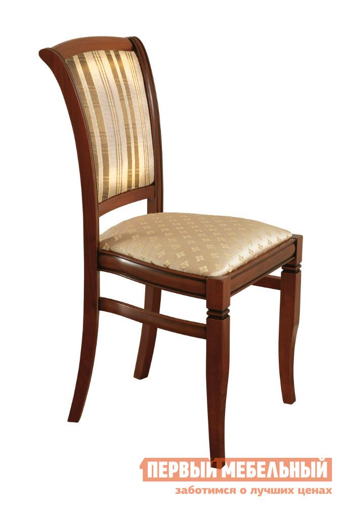 Классический стул Лидер «БРУНО-2М» комод лидер 3 2