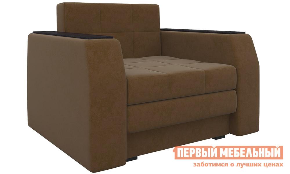 Кресло-кровать Мебелико Кресло-кровать Эмир