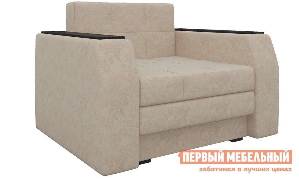 Кресло-кровать Мебелико - Эмир