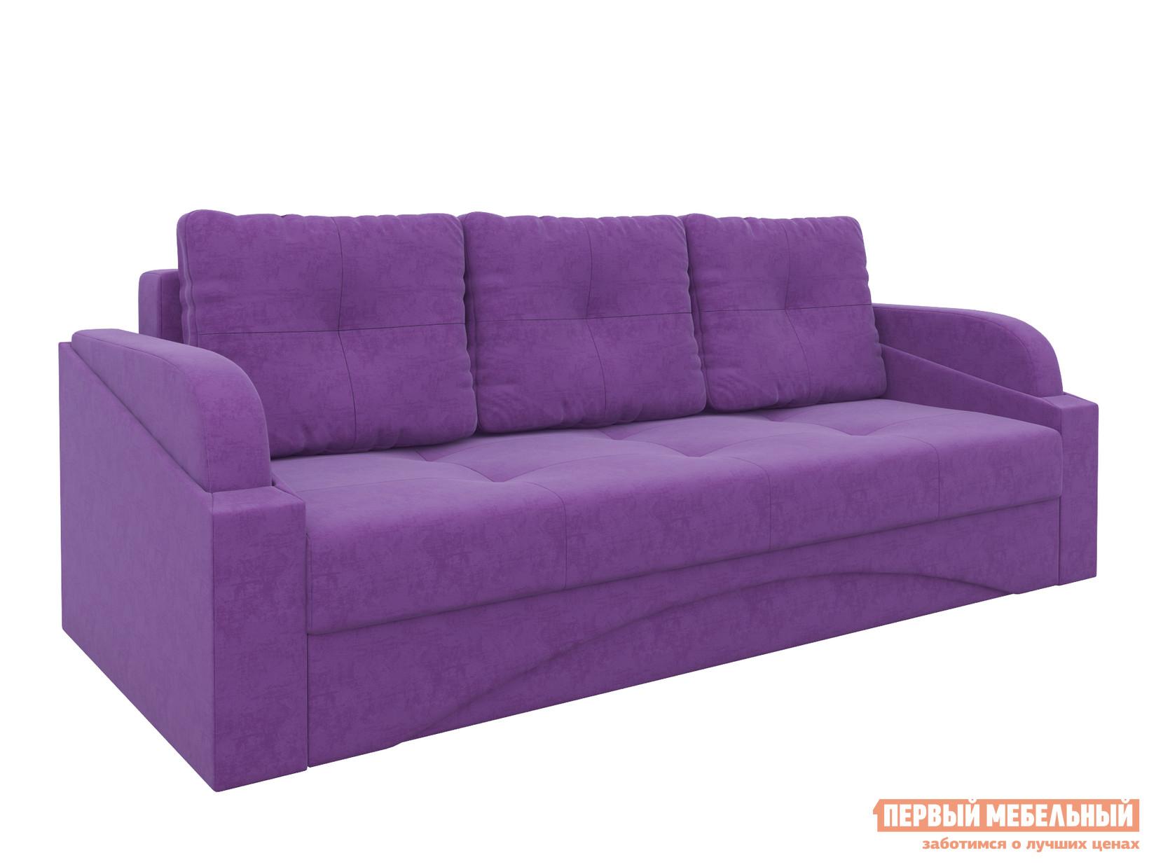 Прямой диван Мебелико Панда