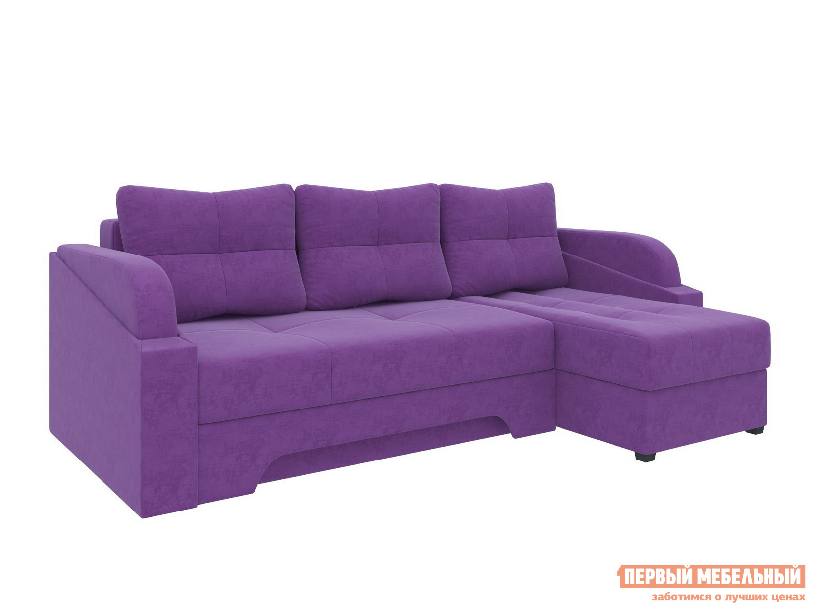 Угловой диван Мебелико Панда У ьсайт где можно диван б у новокузнецк