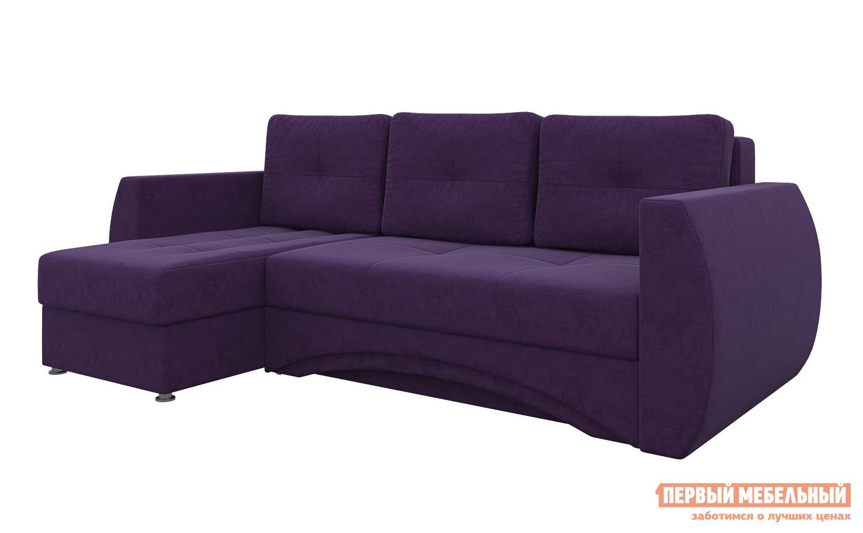Диван раскладной Мебелико Сатурн угловой myfurnish угловой раскладной диван luma