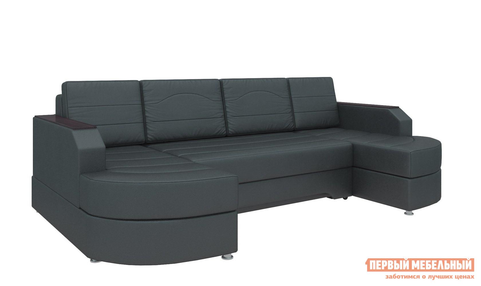 П диван Москва